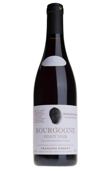 2018 Bourgogne Rouge, Domaine A-F Gros, Burgundy