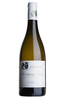 2018 Montagny, 1er Cru, Jean-Marc Boillot, Burgundy