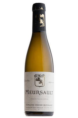 2018 Meursault, Limozin, Domaine Coche-Bizouard, Burgundy