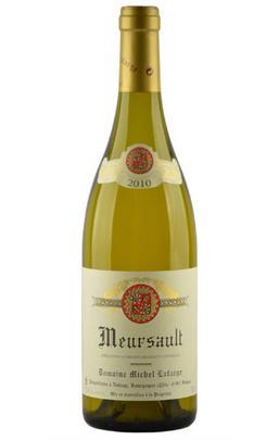 2018 Meursault, Domaine Michel Lafarge, Burgundy