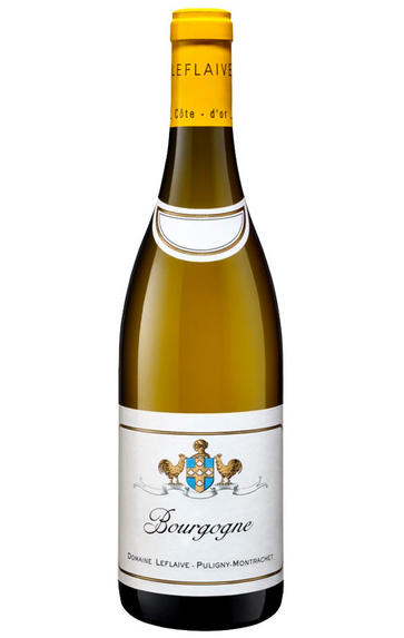 2018 Bourgogne Blanc, Domaine Leflaive