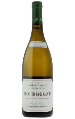 2018 Bourgogne Blanc, Méo-Camuzet Frère & Soeurs, Burgundy