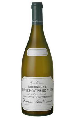 2018 Bourgogne Hautes-Côtes de Nuits Blanc, Clos Saint-Philibert, Domaine Méo-Camuzet, Burgundy