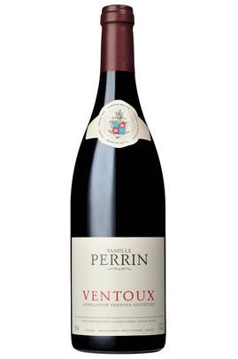 2018 Ventoux Rouge, La Famille Perrin, Rhône
