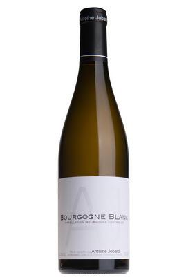 2018 Bourgogne Blanc, Domaine Antoine Jobard, Burgundy
