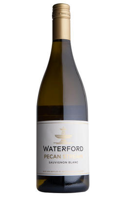2018 Waterford Estate, Pecan Stream Chenin Blanc, Western Cape, South Africa