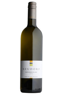 2018 Neudorf Vineyards, Sauvignon Blanc, Nelson, New Zealand