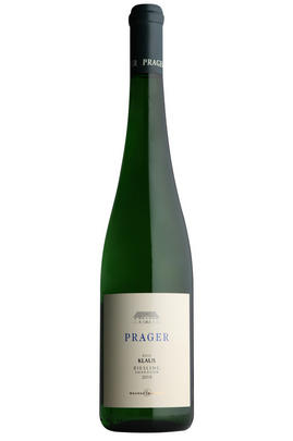 2018 Riesling, Smaragd, Klaus, Prager, Wachau, Austria