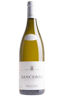 2018 Sancerre Blanc, Domaine Thierry Merlin-Cherrier, Loire