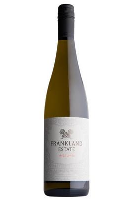 2018 Frankland Estate, Riesling, Frankland River, Australia
