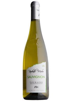 2018 Sauvignon de Touraine, Raphael Midoir, Domaine de Bellevue, Loire