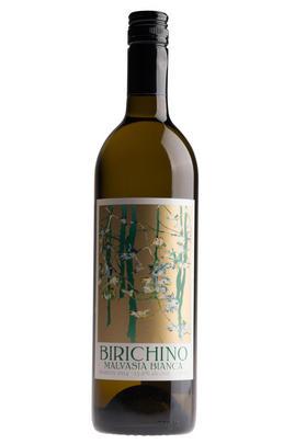 2018 Birichino, Malvasia Bianca, Monterey, California, USA