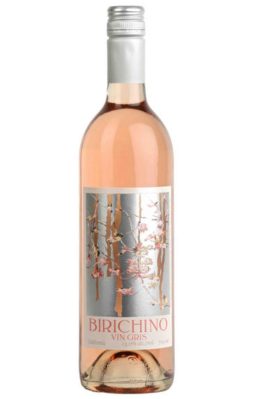 2018 Birichino, Vin Gris Rosé, California, USA