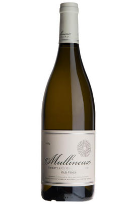 2018 Mullineux, Old Vines White, Swartland, South Africa