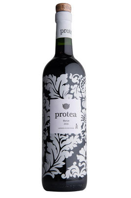 2018 Anthonij Rupert Protea Merlot, Franschhoek, South Africa