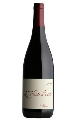 2018 La Plante d'a Coté, Bi Naume, Domaine Naudin-Ferrand, Burgundy