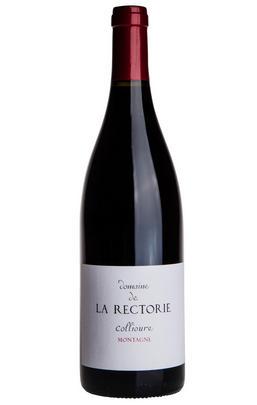 2018 Collioure, Côté Mer, Domaine de la Rectorie, Languedoc-Roussillon