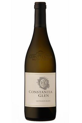 2018 Constantia Glen, Sauvignon Blanc, Constantia, South Africa