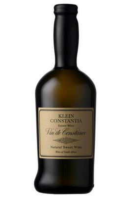 2018 Klein Constantia, Vin de Constance, Constantia, South Africa