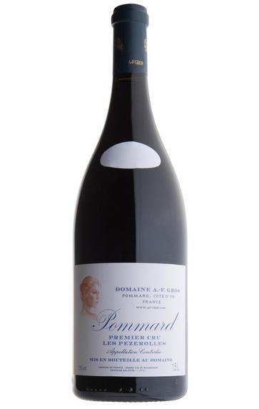 2018 Pommard, Pézerolles, 1er Cru, Domaine A-F Gros, Burgundy