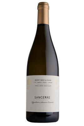 2018 The Wine Merchant's Range Sancerre, Loire