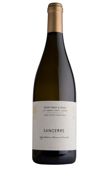 2018 The Wine Merchant's Range Sancerre, Loire