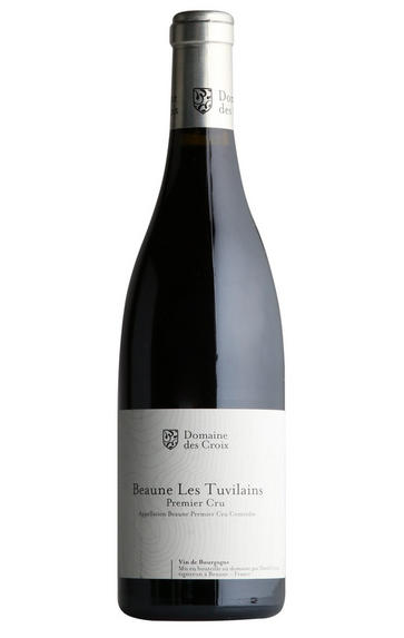 2018 Beaune, Les Tuvilains, 1er Cru, Domaine Des Croix, Burgundy