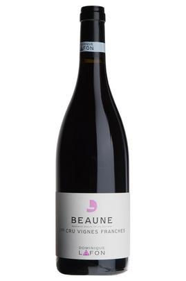 2018 Beaune, Vignes Franches, 1er Cru, Dominique Lafon, Burgundy