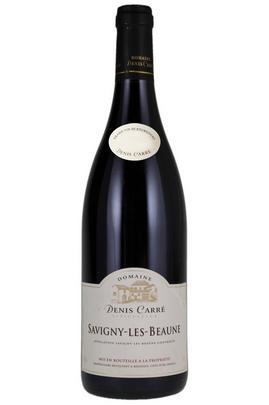 2018 Savigny-lès-Beaune, Vielles Vignes, Domaine Denis Carré, Burgundy