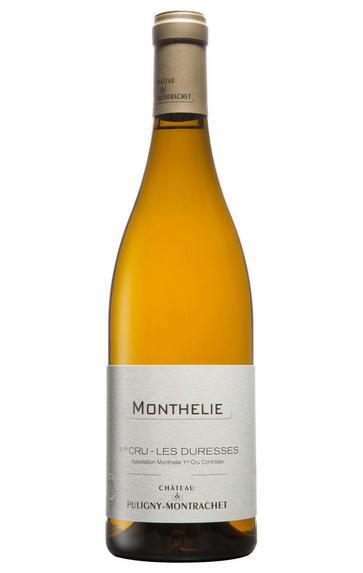 2018 Monthélie, Les Duresses, 1er Cru, Domaine de Montille, Burgundy