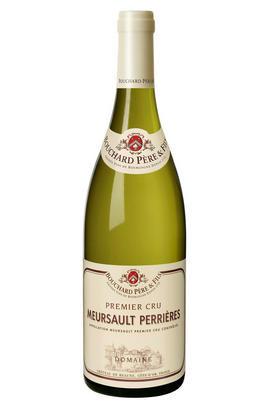 2018 Meursault, Perrières, 1er Cru, Bouchard Père et Fils, Burgundy