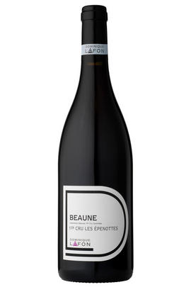 2018 Beaune, Epenottes, 1er Cru, Dominique Lafon, Burgundy