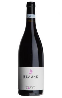 2018 Beaune, Les Grèves, 1er Cru, Dominique Lafon, Burgundy