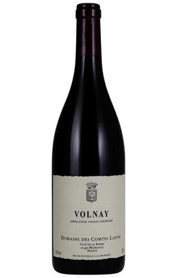 2018 Volnay, Dominique Lafon, Burgundy