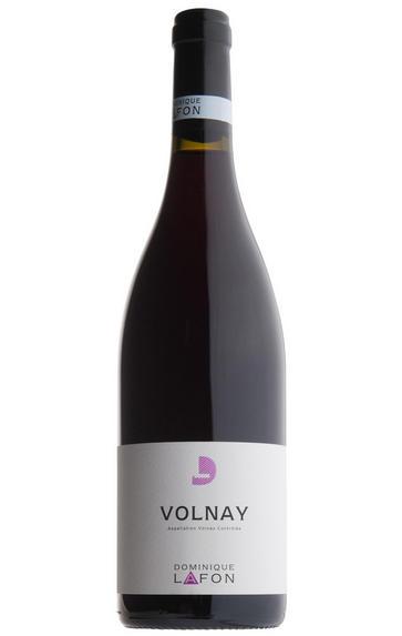 2018 Volnay, Dominique Lafon, Burgundy