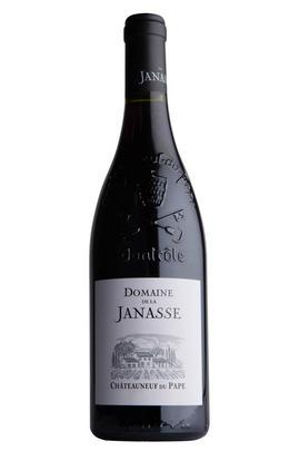 2018 Châteauneuf-du-Pape, Vieilles Vignes, Domaine de la Janasse, Rhône