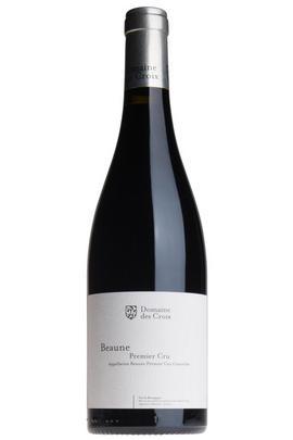 2018 Beaune, Pertuisots, 1er Cru, Domaine des Croix, Burgundy