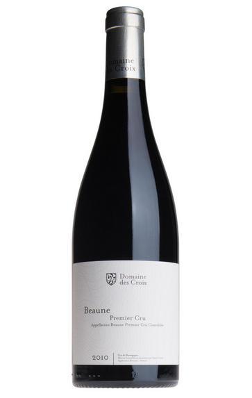 2018 Beaune, Les Grèves, 1er Cru, Domaine des Croix, Burgundy