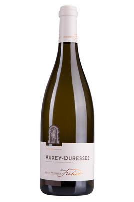 2018 Auxey-Duresses, Jean-Philippe Fichet, Burgundy
