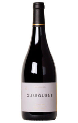 2018 Gusbourne Estate, Guinevere Chardonnay, Kent