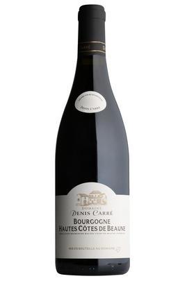 2018 Bourgogne Rouge, Les Lormes, Domaine Denis Carré, Burgundy
