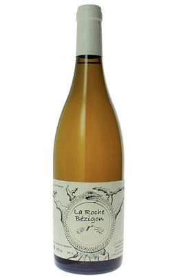 2018 La Roche Bézigon, Chenin Blanc, Jean-Christophe Garnier, Loire