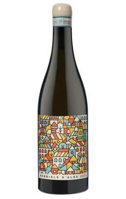 2018 Nebbiolo d'Alba, Fletcher Wines, Piedmont, Italy
