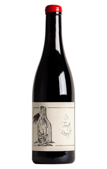 2018 Anne & Jean-François Ganevat, De Toute Beauté Nature, Vin de France