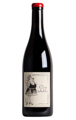 2018 Anne & Jean-François Ganevat, Cuvée Madelon Nature, Vin de France