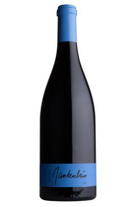 2018 Gantenbein, Pinot Noir, Switzerland