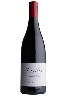 2018 Kistler, Pinot Noir, Russian River Valley, Sonoma County, California, USA