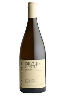 2018 Chevalier-Montrachet, Grand Cru, Pierre-Yves Colin-Morey, Burgundy