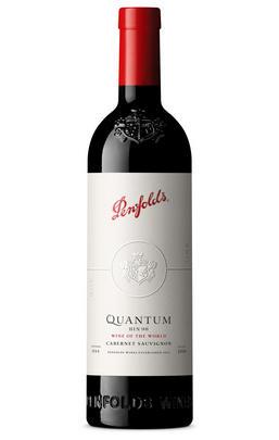2018 Penfolds, Quantum, Bin 98 Cabernet Sauvignon, Wine of the World