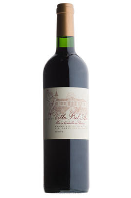 2019 Ch. Villa Bel-Air, Graves, Bordeaux